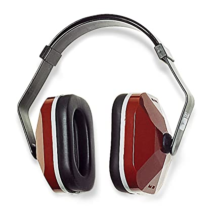 E-A-R MMM3303001 1000 Earmuff