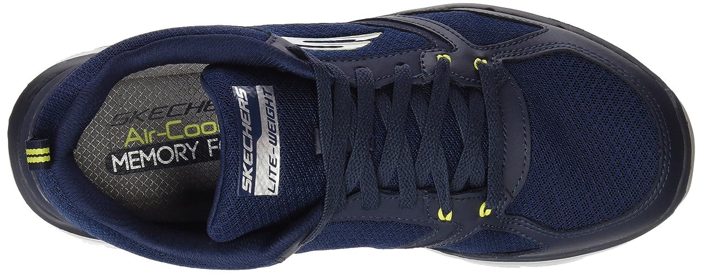 Donna   Uomo Skechers Flex Advantage 2.0-Lindman, scarpe scarpe scarpe da ginnastica Uomo Reputazione a lungo termine Prezzo ragionevole Prezzo preferenziale | Acquista  | Uomini/Donna Scarpa  9623ea