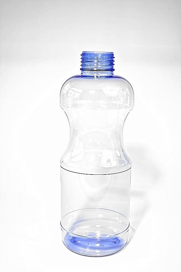 3x Original Kavodrink Tritan Trinkflasche 0,75 L Wasserflasche BPA frei