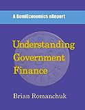 Understanding Government Finance