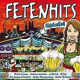 Fetenhits - Oktoberfest