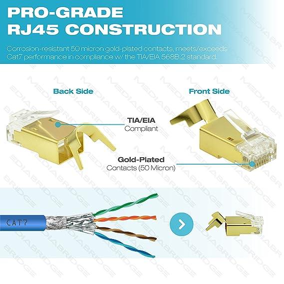 Kenmore Dishwasher 665 13002n510 Schematic Diagram. . Wiring ... on