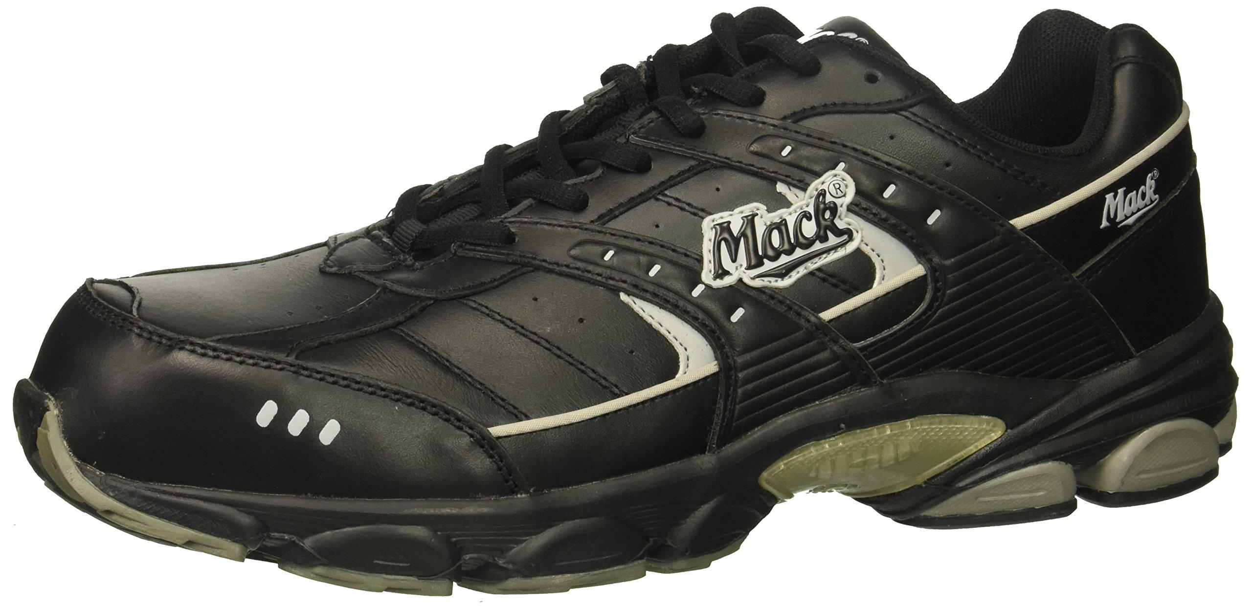 SAS Safety E93829121 Neptune Men's Shoe, Size 13