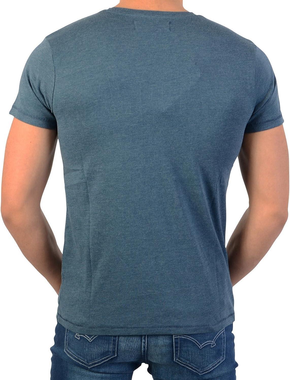 Desigual Tee Shirt Short Sleeve