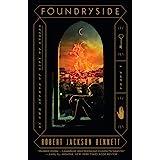 Foundryside: A Novel (The Founders Trilogy)