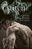 Stitch (Gothika Book 1)