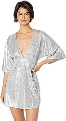 d8f792419617 Lucy Love Womens Light Lounge Dress
