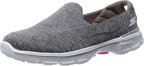 Amazon.com | Skechers Performance Women