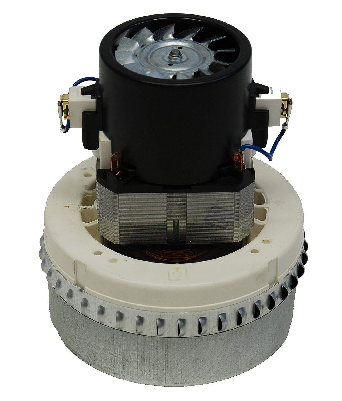 Motore di aspirazione per Nilfisk-Alto 1001della SW/Ich