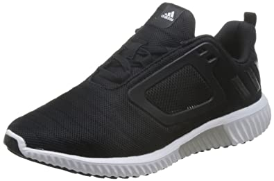 Adidas BB1795 Women Clima cool Running shoes black white sneakers