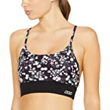 Lorna Jane Women's Perennial Sports Bra