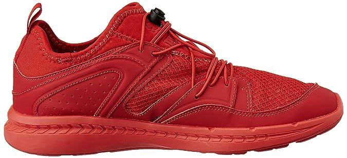 Zapatilla Blaze Ignite Future Minimal High risk red Talla 10 UK xoy4miXpsj