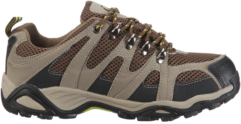 de marche nordique unisex pour adultes Ultrasport chaussures de randonn/ée p/édestre