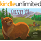 Grizzly 399: An Illustrated Adventure for Kids (Environmental Heroes)