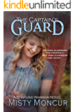 The Captain's Guard (Stripling Warrior Book 5)