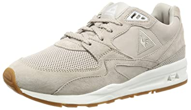 433b4e6969b7 Le Coq Sportif - Partyfine x R800-45  Amazon.fr  Chaussures et Sacs