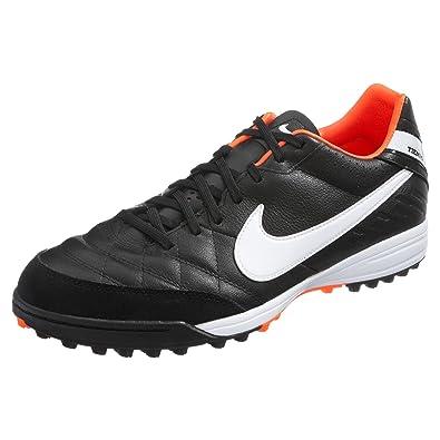 zapatos futsal nike hombre