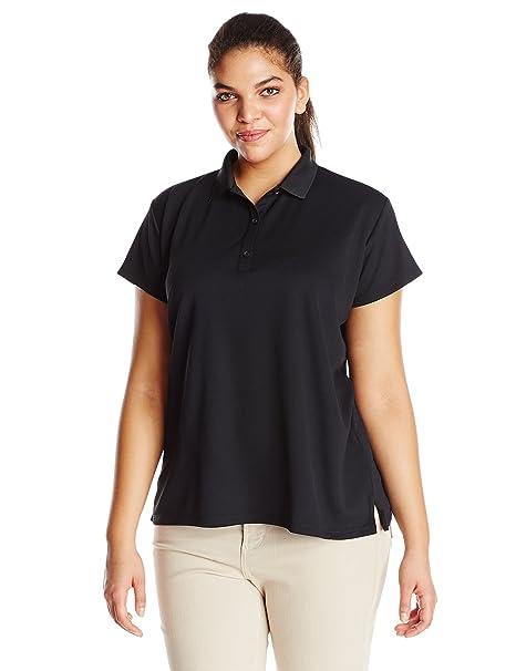 Amazon Columbia Sportswear Womens Plus Size Innisfree Short