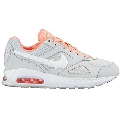 low priced 49b06 68172 Nike Air Max IVO (GS) Youth Sneaker Running Shoes (4.5)