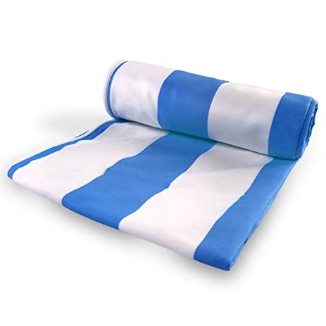 beach towel. FunN Sun Beach Towel  32 quot x 68 Blanket Picnic Amazon com