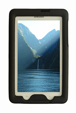 BobjGear Carcasa Resistente para Tablet Samsung Galaxy Tab 3 ...
