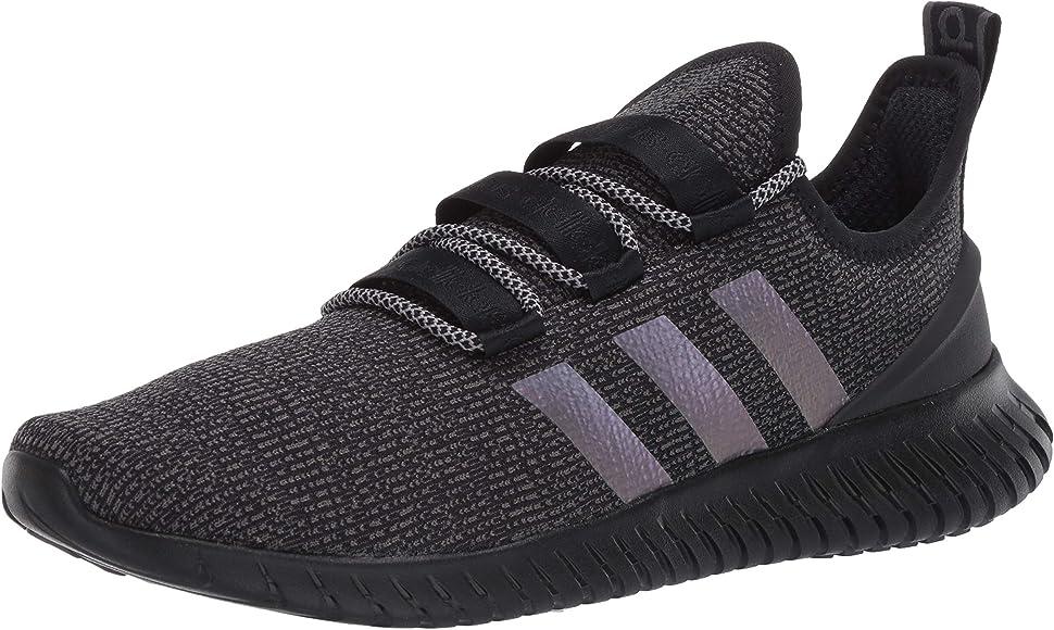 adidas mens Kaptir Sneaker, None/None