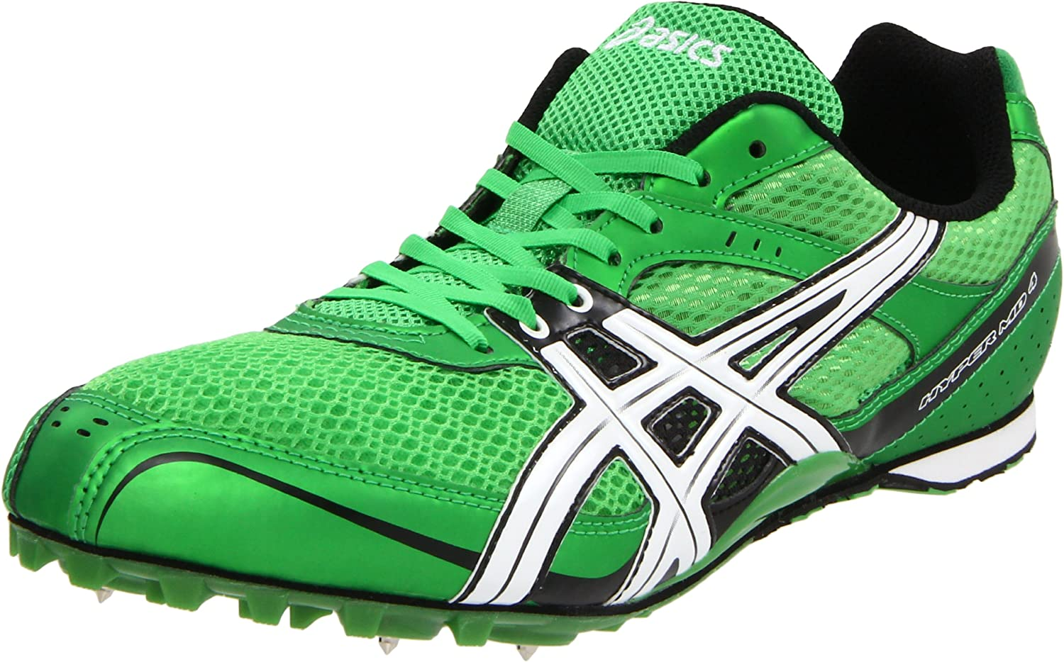ASICS Men s Hyper MD Running Shoe