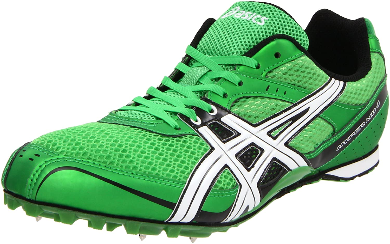 Nike Men s Epic React Flyknit Running Shoes