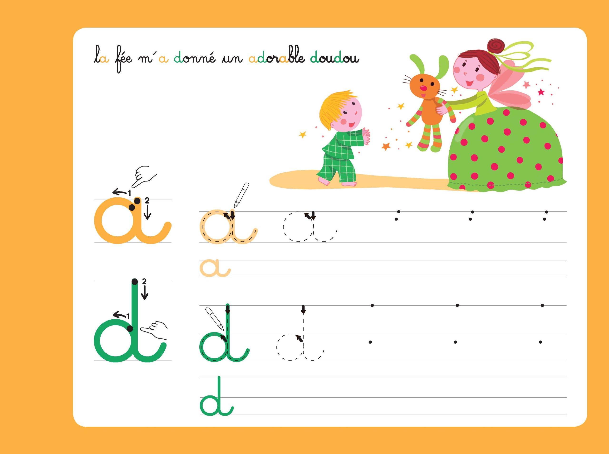 a354275d40a Amazon.fr - Livres-ardoises - Mes premières lettres minuscules + 1 feutre 2  couleurs - Collectif - Livres