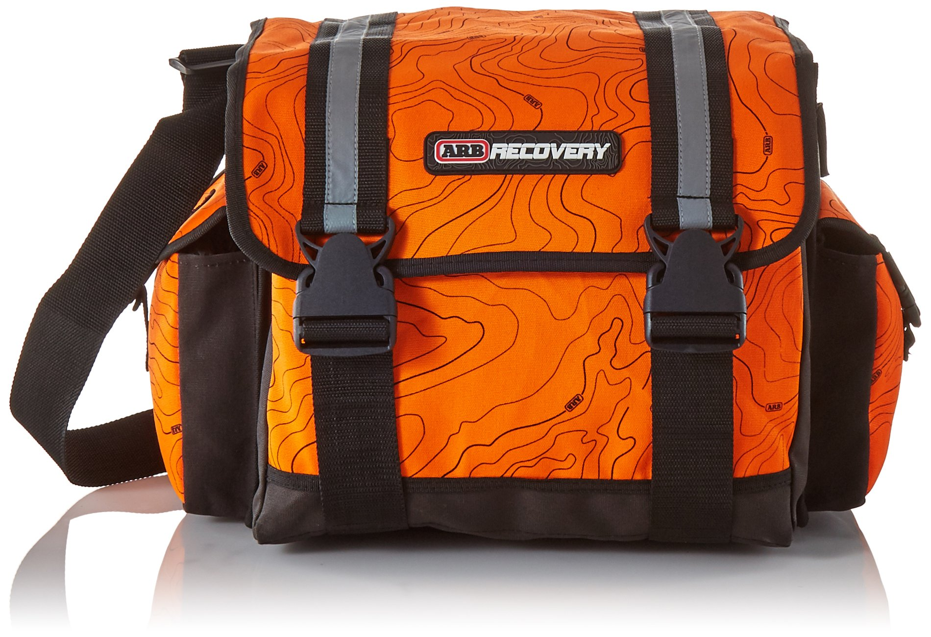 ARB ARB501 Orange Large Recovery Bag