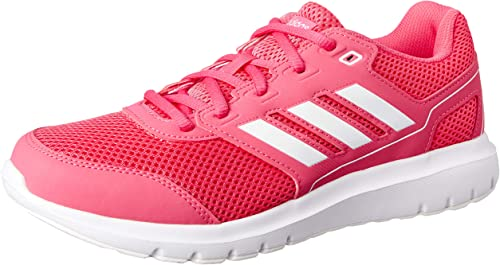 | adidas Women Running Shoes Duramo Lite Fashion