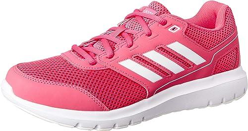 adidas Duramo Lite 2.0, Zapatillas de Entrenamiento para Mujer ...