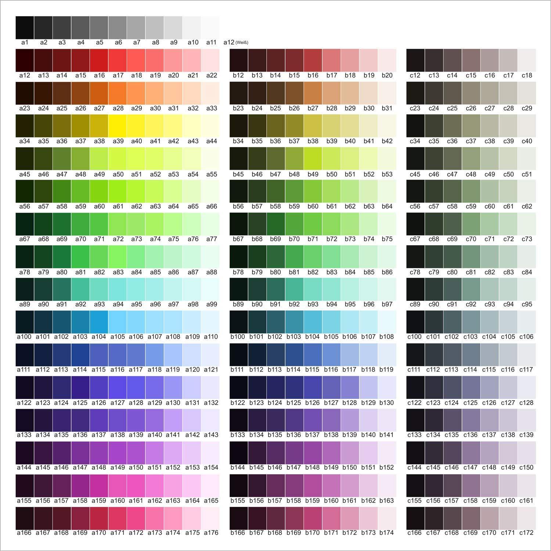 alle Farben m/öglich Lampe Kinderzimmer Punkte Ocker aus Baumwollstoff