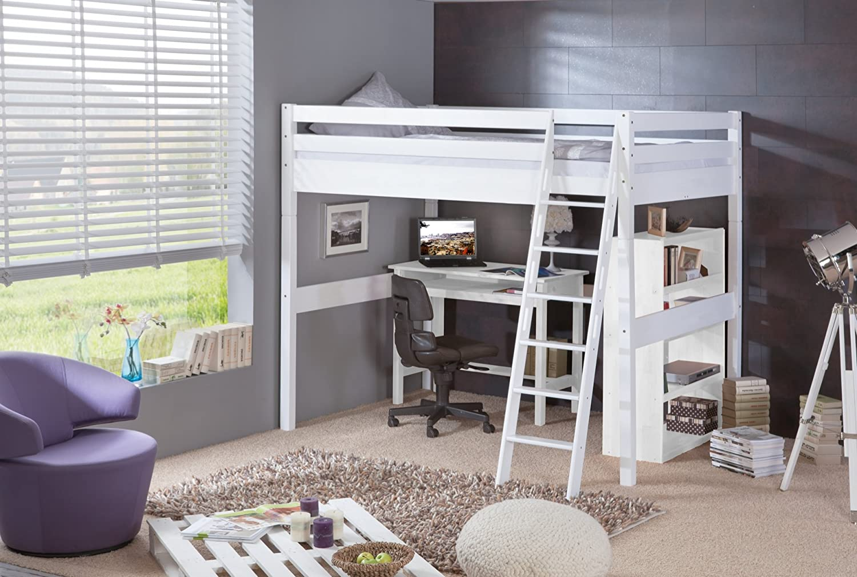 Relita Jan Etagenbett Weiß : Relita einzel etagenbett set tlg kaufen otto