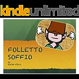 Folletto Soffio: Fiaba Musicale