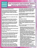 DSM-5 Diagnostic and Statistical Manual