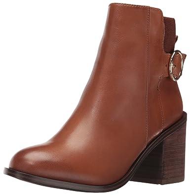 Women's Rosaldee Ankle Bootie