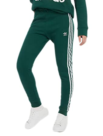 adidas Damen Regular Tp Cuf C Pants