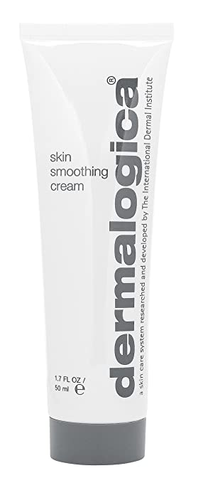 dermalogica face mapping skin analysis   Beauty Tips and Ideas     Sorbet