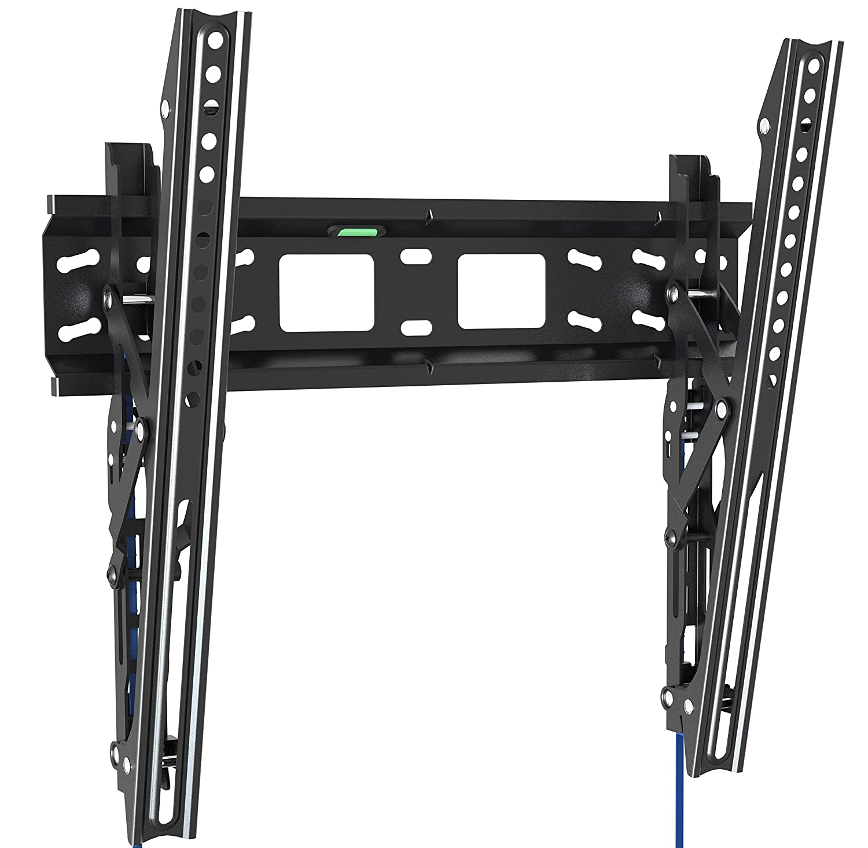 Invision® Tilt Swivel TV Wall Mount Bracket Cantilever Arm For Samsung, Sony, Philips, Toshiba, Panasonic etc. 26