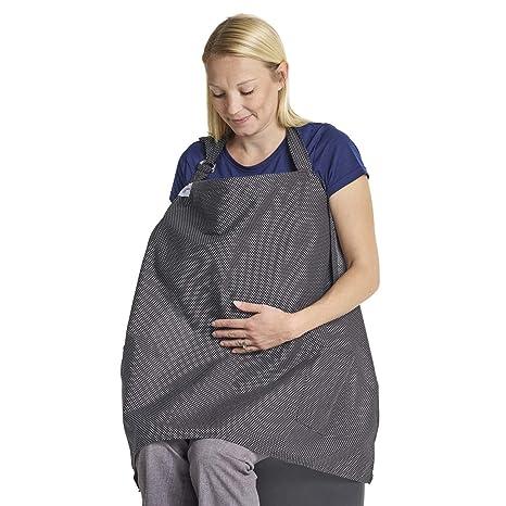 rencontre un homme avec de multiples Mamas bébé grosse fille datant maigre Guy Tumblr