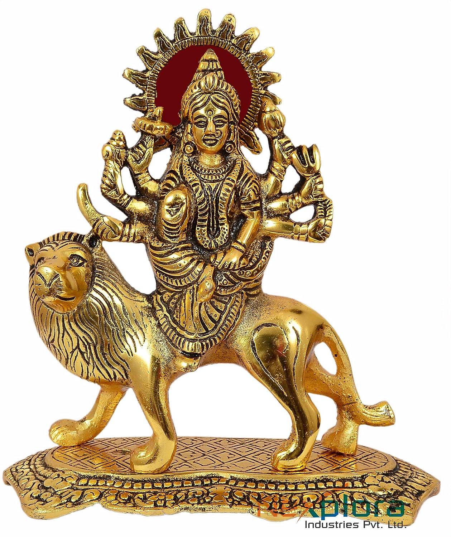 Laun Maiya Jaikaare Bhajan Mp3 Download - Swaraaj
