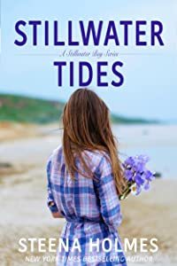 Stillwater Tides (Stillwater Bay Series Book 2)