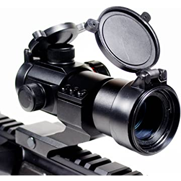 Ozark Armament Rhino Tactical