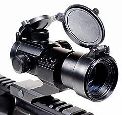 SLX Advanced 30mm