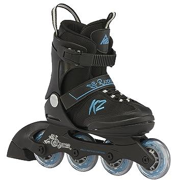co Skate Inline Boy's uk Skates1 5Amazon K2 Raider AR4c5qLSj3