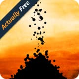 Zen Sand: Relaxing Games & Logic Games and Puzzles