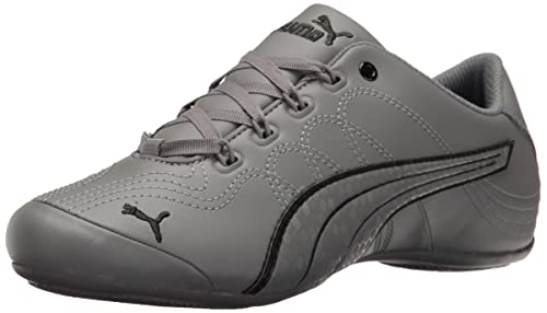 b3702c43ca7 PUMA Women s Soleil V2 Comfort Fun Walking Shoe