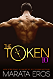 The Token (#10): Shepard: Alpha Billionaire Dark Romance Standalone Novel