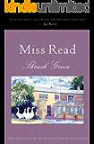 Thrush Green: A Novel (Thrush Green series Book 1)